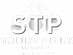 Stainless Tubular Products Logo