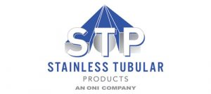 Stainless Tubular Products