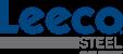 Leeco Steel Logo