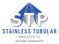 Stainless Tubular Products Logo